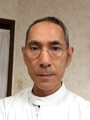 北川 幹雄